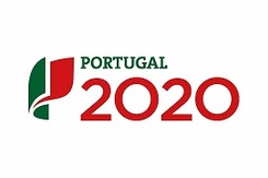 Inovar e internacionalizar são as oportunidades do Portugal 2020